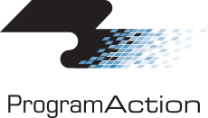 Logo ProgramAction